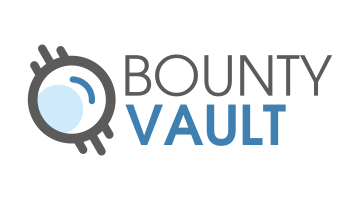 Logo for Bountyvault.com