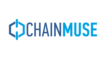 Logo for Chainmuse.com