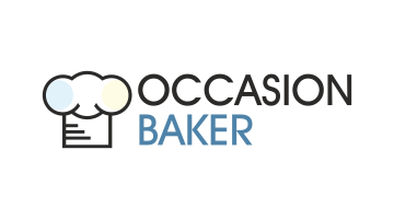 Logo for Occasionbaker.com