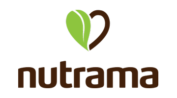 Logo for Nutrama.com