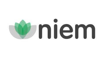 Logo for Niem.com