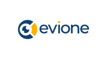 Logo for Evione.com
