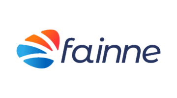 Logo for Fainne.com