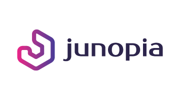 Logo for Junopia.com