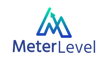 Logo for Meterlevel.com