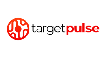 Logo for Targetpulse.com