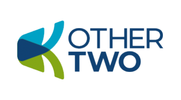 Logo for Othertwo.com