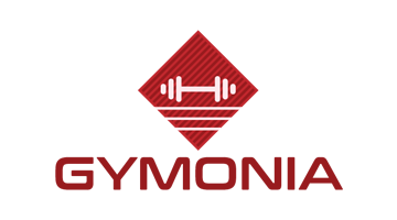Logo for Gymonia.com