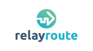 Logo for Relayroute.com
