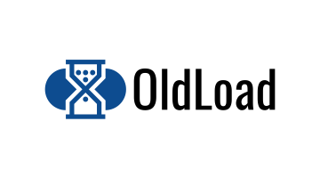 Logo for Oldload.com
