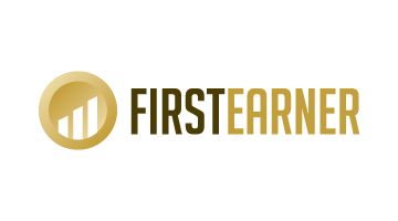 Logo for Firstearner.com