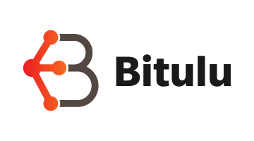 Logo for Bitulu.com