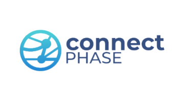 Logo for Connectphase.com