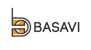 Logo for Basavi.com