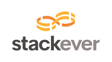 Logo for Stackever.com