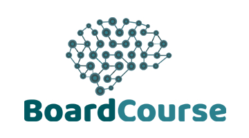 Logo for Boardcourse.com