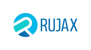 Logo for Rujax.com