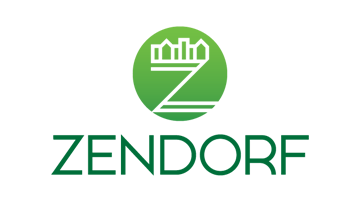 Logo for Zendorf.com