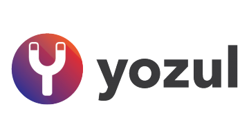 Logo for Yozul.com