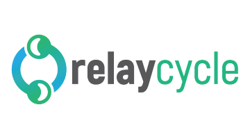 Logo for Relaycycle.com