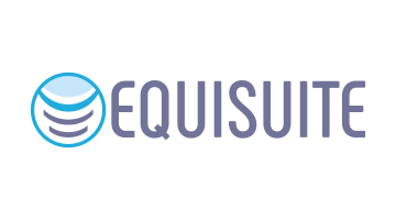 Logo for Equisuite.com