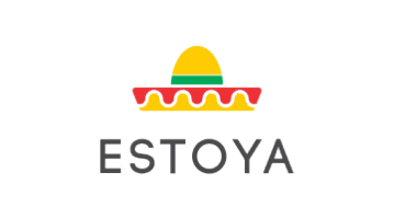 Logo for Estoya.com