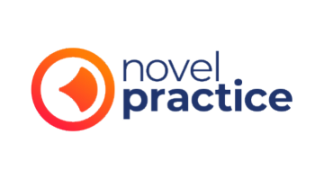 Logo for Novelpractice.com