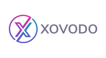 Logo for Xovodo.com