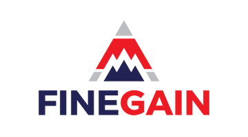 Logo for Finegain.com