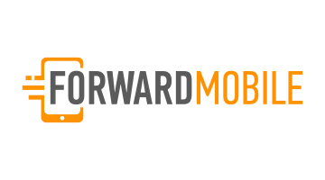 Logo for Forwardmobile.com