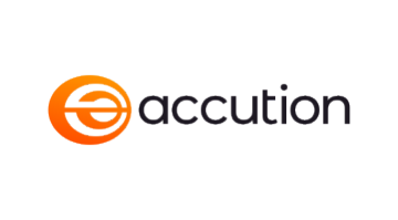 Logo for Accution.com