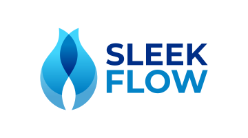 Logo for Sleekflow.com