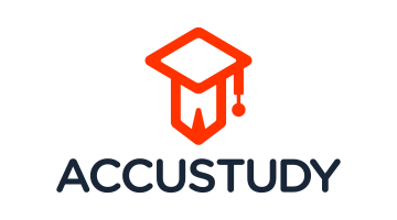 Logo for Accustudy.com