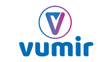 Logo for Vumir.com