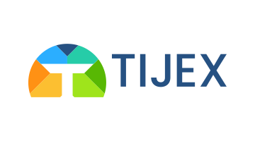 Logo for Tijex.com