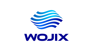 Logo for Wojix.com