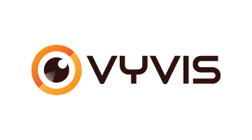 Logo for Vyvis.com