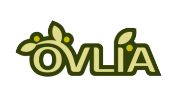Logo for Ovlia.com