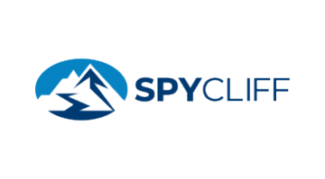 Logo for Spycliff.com