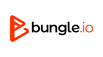 Logo for Bungle.io