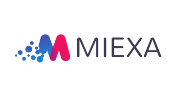 Logo for Miexa.com