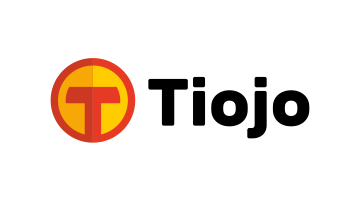 Logo for Tiojo.com