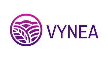 Logo for Vynea.com