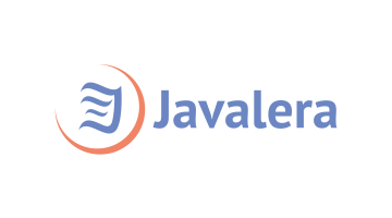 Logo for Javalera.com