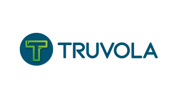 Logo for Truvola.com