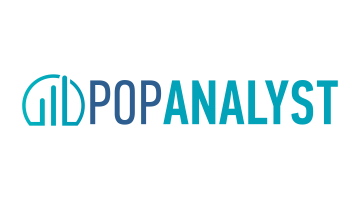 Logo for Popanalyst.com