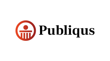 Logo for Publiqus.com