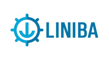 Logo for Liniba.com