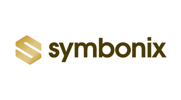 Logo for Symbonix.com