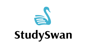 Logo for Studyswan.com